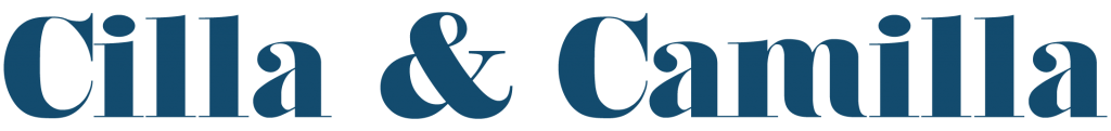 Cilla-and-Camilla-logo
