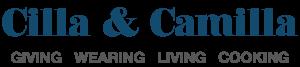 Cilla-and-Camilla-logo-strapline