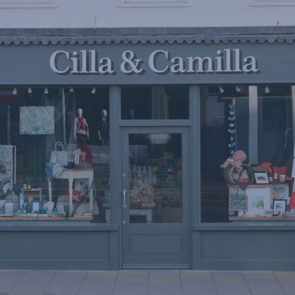 Cilla-and-Camilla-Bridport