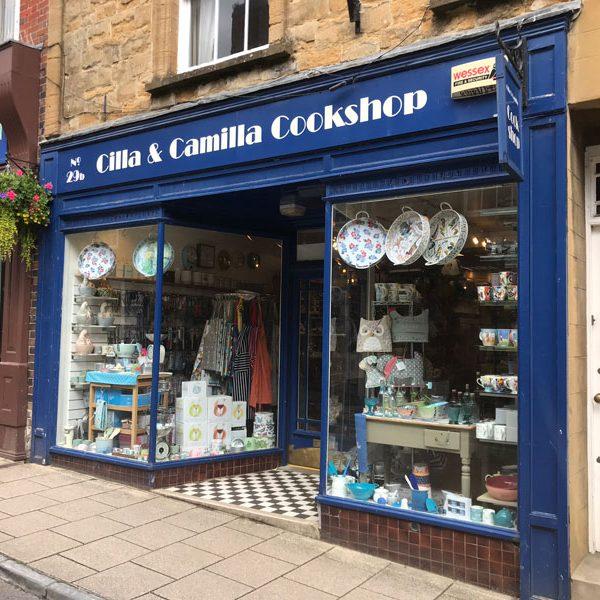 Cilla-and-Camilla-Sherborne-