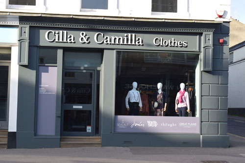 Cilla-and-camilla-clothes
